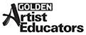 Golden Paints Artist Profile