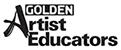 Golden Paints Artist Profile