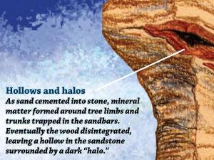 Medicine-Rocks-5-thumb
