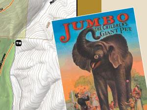 Mount-Jumbo-1-thumb
