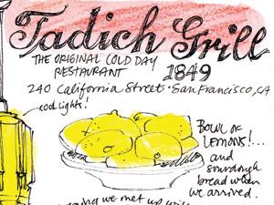 Tadich-Grill-thumb