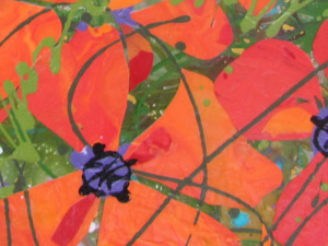 Poppies-III_24x24_2012-thumb