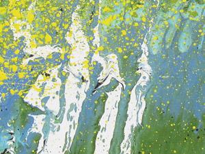 Seeley-Swan-III-2011-24x24-thumb
