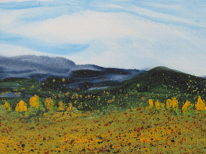 Cottonwood-2012-15x30-thumb