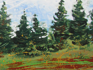 Yurt-View-2012-15x30-thumb
