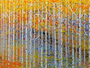 Aspens VIIII 2011 36x72 Tana lo-thumb