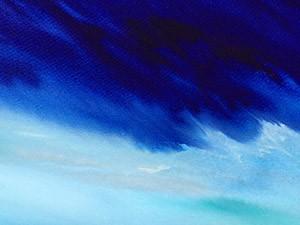 Big-Sky-Storm_60x60_2015-thumb