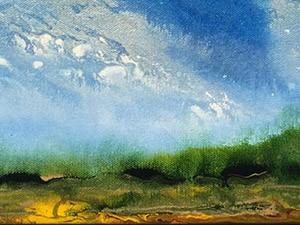 Prairie-Sky_16x12_2015-thumb