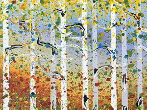 Aspen-Grove-One_18x18_Seiler16-thumb
