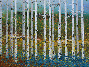Aspen-Grove-Two_30x40_Seiler16-thumb