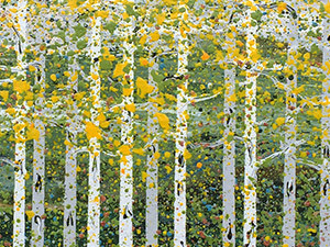 Aspen-Grove-Five_24x24_Seiler16-thumb