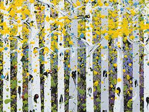 Aspen-Grove-Seven_18x18_Seiler16-thumb