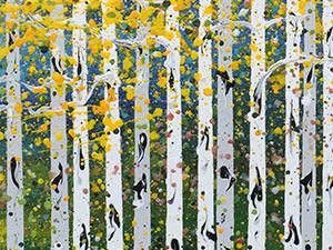 Aspen-Grove-Six_18x18_Seiler16-thumb