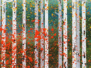 Aspen-Grove-Three_54x28_Seiler-lo