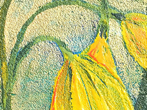 Yellow-Bells-II_12x6_Seiler-thumb