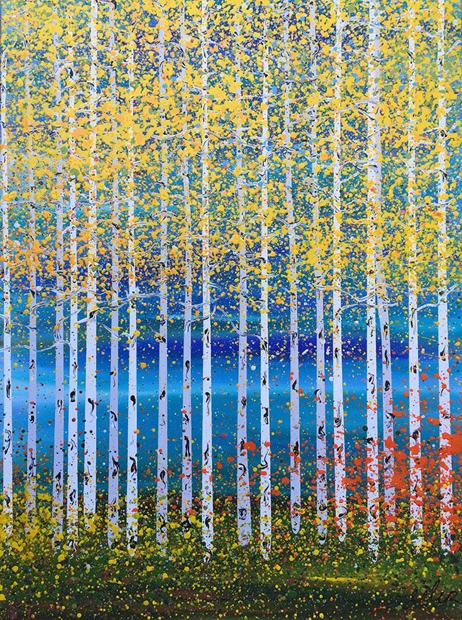 Aspen-Grove-Eight_40x30_Seiler-main