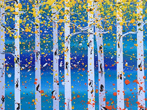 Aspen-Grove-Eight_40x30_Seiler-thumb