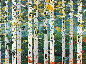Aspen-Grove-Fifteen_18x18_Seiler-thumb