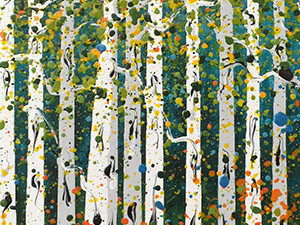 Aspen-Grove-Fourteen_12x12_Seiler-thumb