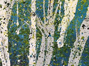 Aspen-Wind_24x24_Seiler-thumb
