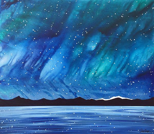aurora-borealis-iii_24x24_seiler-main