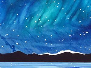 aurora-borealis-iii_24x24_seiler-thumb