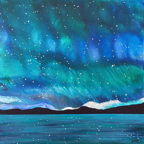 aurora-borealis-ii_24x24_seiler-main