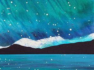 aurora-borealis-ii_24x24_seiler-thumb