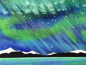 aurora-borealis-iv_30x30_seiler-thumb