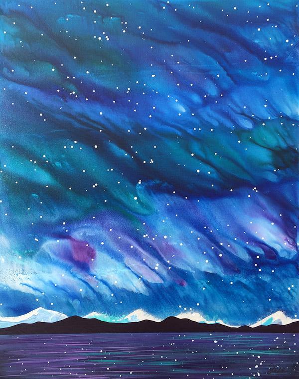 aurora-borealis-vi_30x24_seiler-main