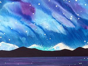 aurora-borealis-vi_30x24_seiler-thumb