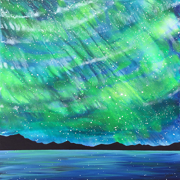 aurora-borealis-v_30x30_seiler-main