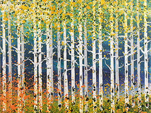 Aspen-Colony-I_20x20_Seiler-thumb