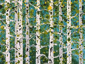 Aspen-Grove-Sixteen_20x20_Seiler-thumb
